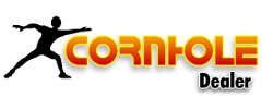 cornholedealer