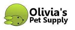 oliviaspetsupply