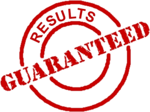Results Guaranteed | Local SEO | Organic SEO